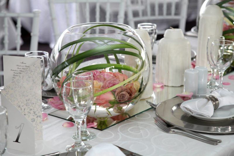 Beautiful Wedding Venue in the Vaal Triangle