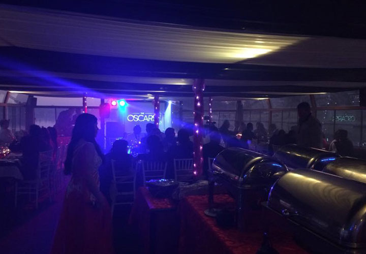 Top Tips for Choosing a 21st Birthday Party Venue and Ideas